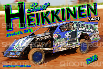 Heikk tk7_7131_2