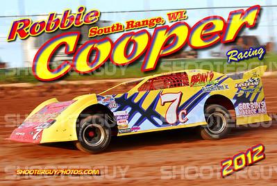cooper tk7_7206_0
