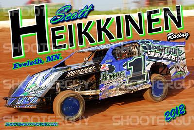 Heikk tk7_7131_1