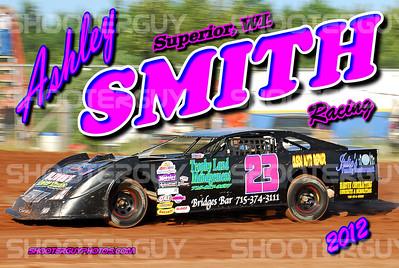 Ashley Smith tk2_0539_2