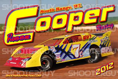 cooper tk7_6745_2