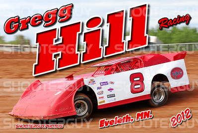 Gregg Hill tk7_8610_0