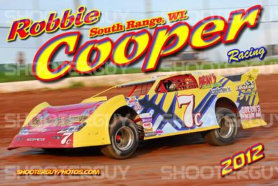 cooper tk7_7230_0