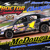 McDougall Champ 2018