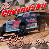 Cole Chernosky sponsor_#1