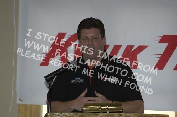 Auto Racing 2007