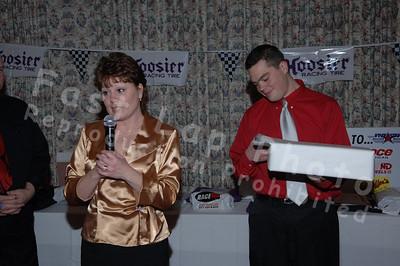 20080119 032