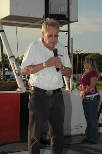 20090804 413