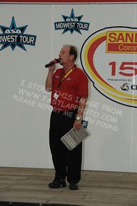 20110805 412