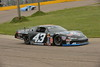 """20160514-077 - ARCA Midwest Tour """"Cabin Fever 100"""" at State Park Speedway - Wausau, WI"""