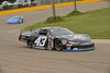 """20160514-067 - ARCA Midwest Tour """"Cabin Fever 100"""" at State Park Speedway - Wausau, WI"""