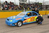 """20160514-783 - ARCA Midwest Tour """"Cabin Fever 100"""" at State Park Speedway - Wausau, WI"""