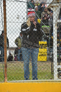 "20160514-489 - ARCA Midwest Tour ""Cabin Fever 100"" at State Park Speedway - Wausau, WI"