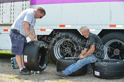 "20160611-010 - ARCA Midwest Tour ""Kar Korner All-Star 100"" at Rockford Speedway - Loves Park, IL"