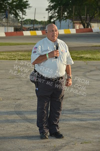 "20160611-322 - ARCA Midwest Tour ""Kar Korner All-Star 100"" at Rockford Speedway - Loves Park, IL"