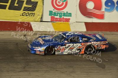 "20160611-272 - ARCA Midwest Tour ""Kar Korner All-Star 100"" at Rockford Speedway - Loves Park, IL"