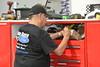 "20160625 053 - ARCA Midwest Tour ""Illinois Lottery presents ARCAMT 50"" at Gateway Motorsports Park - Madison, IL - 6/25/16"