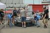 "20160625 063 - ARCA Midwest Tour ""Illinois Lottery presents ARCAMT 50"" at Gateway Motorsports Park - Madison, IL - 6/25/16"