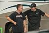 "20160625 097 - ARCA Midwest Tour ""Illinois Lottery presents ARCAMT 50"" at Gateway Motorsports Park - Madison, IL - 6/25/16"