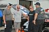 "20160625 035 - ARCA Midwest Tour ""Illinois Lottery presents ARCAMT 50"" at Gateway Motorsports Park - Madison, IL - 6/25/16"