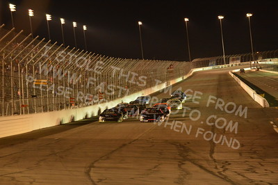 "20160626 549 - ARCA Midwest Tour ""Illinois Lottery presents ARCAMT 50"" at Gateway Motorsports Park - Madison, IL - 6/26/16"