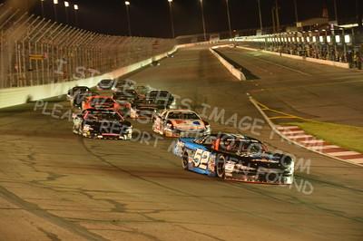 "20160626 552 - ARCA Midwest Tour ""Illinois Lottery presents ARCAMT 50"" at Gateway Motorsports Park - Madison, IL - 6/26/16"