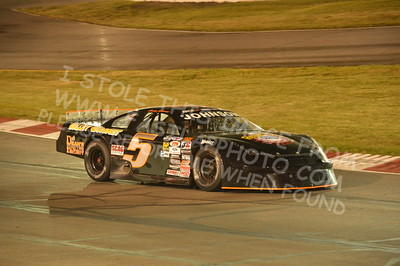 "20160626 568 - ARCA Midwest Tour ""Illinois Lottery presents ARCAMT 50"" at Gateway Motorsports Park - Madison, IL - 6/26/16"