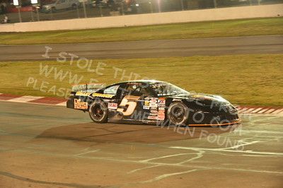 "20160626 559 - ARCA Midwest Tour ""Illinois Lottery presents ARCAMT 50"" at Gateway Motorsports Park - Madison, IL - 6/26/16"