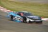 "20160625 258 - ARCA Midwest Tour ""Illinois Lottery presents ARCAMT 50"" at Gateway Motorsports Park - Madison, IL - 6/25/16"