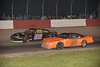 """20160715-530 - ARCA Midwest Tour """"Wayne Carter Classic 100 presented by Rod Baker Ford and Illinois Truck Equipment """" at Grundy County Speedway - Morris, IL7/15/2016"""