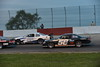 "20160715-459 - ARCA Midwest Tour ""Wayne Carter Classic 100 presented by Rod Baker Ford and Illinois Truck Equipment "" at Grundy County Speedway - Morris, IL7/15/2016"