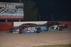 "20160715-686 - ARCA Midwest Tour ""Wayne Carter Classic 100 presented by Rod Baker Ford and Illinois Truck Equipment "" at Grundy County Speedway - Morris, IL7/15/2016"