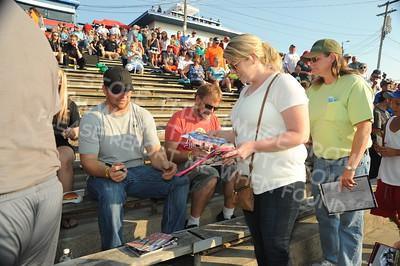 "20160802 1011 - ARCA Midwest Tour ""Dixieland 250"" at Wisconsin International Raceway - Kaukauna, WI - 8/2/16"