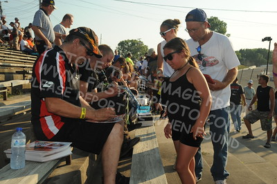 "20160802 1021 - ARCA Midwest Tour ""Dixieland 250"" at Wisconsin International Raceway - Kaukauna, WI - 8/2/16"