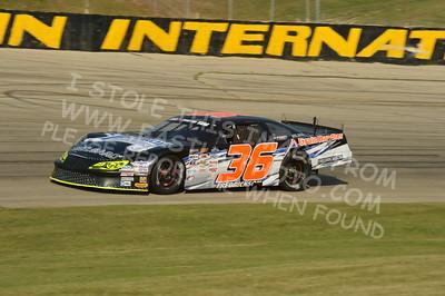 "20160802 294 - ARCA Midwest Tour ""Dixieland 250"" at Wisconsin International Raceway - Kaukauna, WI - 8/2/16"