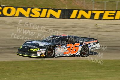 "20160802 295 - ARCA Midwest Tour ""Dixieland 250"" at Wisconsin International Raceway - Kaukauna, WI - 8/2/16"