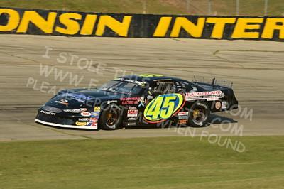 "20160802 304 - ARCA Midwest Tour ""Dixieland 250"" at Wisconsin International Raceway - Kaukauna, WI - 8/2/16"