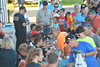 "20160813-350 - ARCA Midwest Tour ""Mid-Summer Showdown 100"" at Marshfield Motor Speedway - Marshfield, WI 8/13/2016"