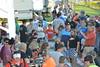 "20160813-353 - ARCA Midwest Tour ""Mid-Summer Showdown 100"" at Marshfield Motor Speedway - Marshfield, WI 8/13/2016"