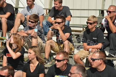 "20160813-021 - ARCA Midwest Tour ""Mid-Summer Showdown 100"" at Marshfield Motor Speedway - Marshfield, WI 8/13/2016"