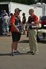 "20160813-038 - ARCA Midwest Tour ""Mid-Summer Showdown 100"" at Marshfield Motor Speedway - Marshfield, WI 8/13/2016"