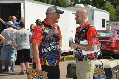 "20160813-028 - ARCA Midwest Tour ""Mid-Summer Showdown 100"" at Marshfield Motor Speedway - Marshfield, WI 8/13/2016"