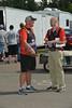 "20160813-037 - ARCA Midwest Tour ""Mid-Summer Showdown 100"" at Marshfield Motor Speedway - Marshfield, WI 8/13/2016"