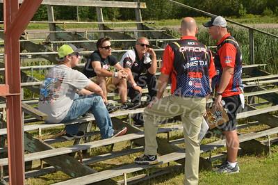 "20160813-026 - ARCA Midwest Tour ""Mid-Summer Showdown 100"" at Marshfield Motor Speedway - Marshfield, WI 8/13/2016"