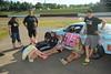 "20160813-747 - ARCA Midwest Tour ""Mid-Summer Showdown 100"" at Marshfield Motor Speedway - Marshfield, WI 8/13/2016"