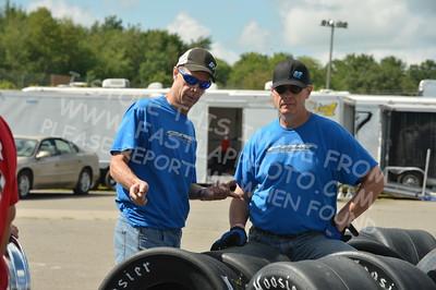 "20160813-008 - ARCA Midwest Tour ""Mid-Summer Showdown 100"" at Marshfield Motor Speedway - Marshfield, WI 8/13/2016"