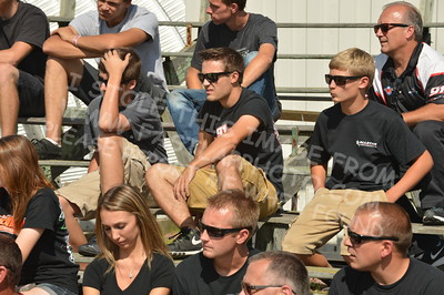 "20160813-024 - ARCA Midwest Tour ""Mid-Summer Showdown 100"" at Marshfield Motor Speedway - Marshfield, WI 8/13/2016"