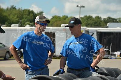 "20160813-006 - ARCA Midwest Tour ""Mid-Summer Showdown 100"" at Marshfield Motor Speedway - Marshfield, WI 8/13/2016"