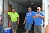 "20160813-035 - ARCA Midwest Tour ""Mid-Summer Showdown 100"" at Marshfield Motor Speedway - Marshfield, WI 8/13/2016"