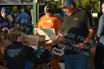 "20160903 0231 - ARCA Midwest Tour ""Bill Meiller Memorial 101"" at Dells Raceway Park - Wisconsin Dells, WI - 9/3/16"